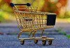 supermercados con más responsabilidad social