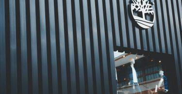 Timberland. ¿Qué es cuero regenerativo? Timberland va con todo por él