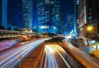 Ciudad. Ciudades necesitan 72.000 millones de dólares para proteger habitantes del cambio climático: CDP