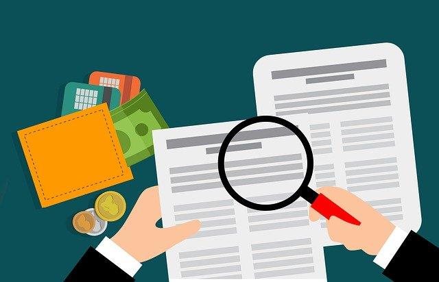 salarios de CEO siguen aumentando, inversionistas no creen en las declaraciones ESG