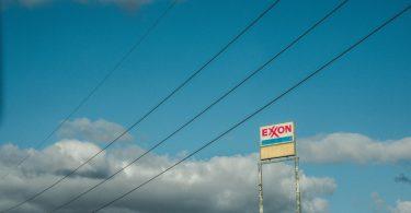 Exxon. El biocombustible de Exxon no es la salida a la rentabilidad de la empresa