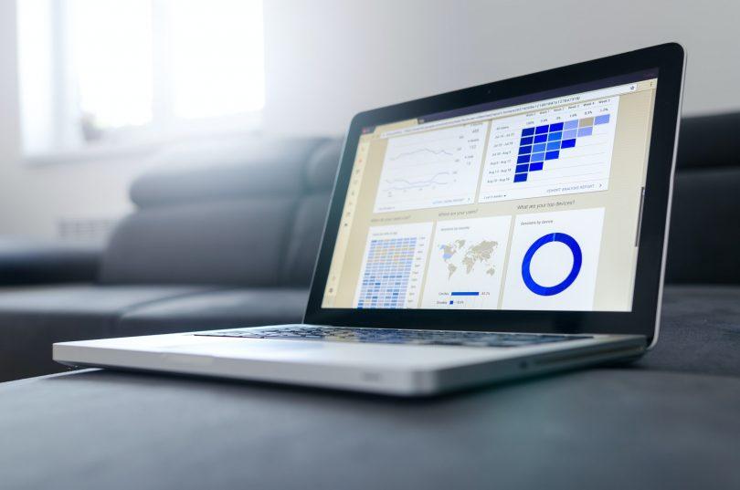 Informe. Informes digitales de sustentabilidad: ¿Por qué Evian comunica cada vez más online?