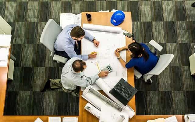 3 formas de promover la salud mental en la oficina
