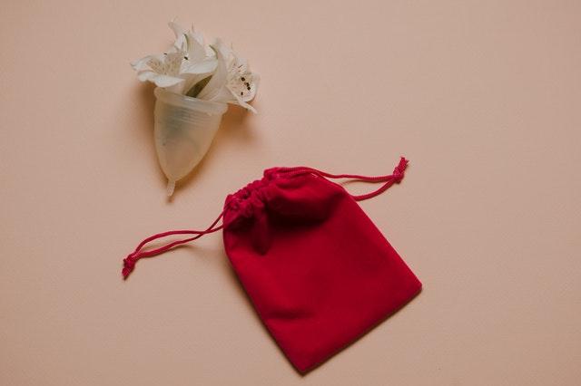 apps de seguimiento menstrual