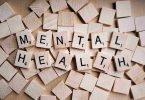 Salud mental. 3 formas de promover la salud mental en la oficina