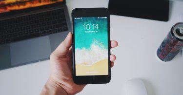 iPhone 4. Teléfonos reensamblados o nuevos ¿qué es mejor?, ¿los comprarías por sostenibilidad?