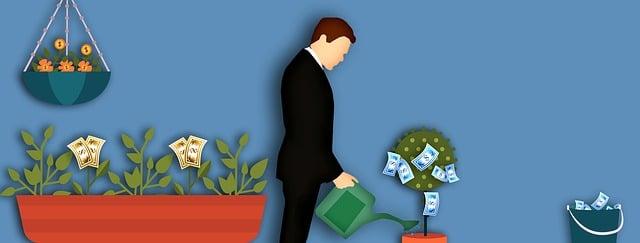 inversionistas no creen en las declaraciones ESG