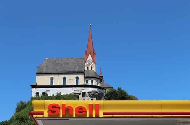 Shell. Plan de transición de Unilever a Cero neto, respaldado por 99% de los accionistas