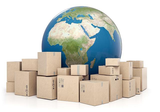 Productos sostenibles en Amazon