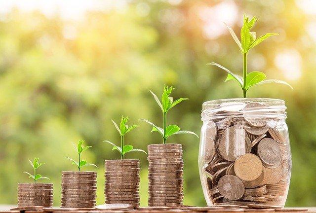 riesgo financiero relacionado con el clima