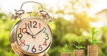 Hay que cuadruplicar la inversión en la naturaleza para 2030