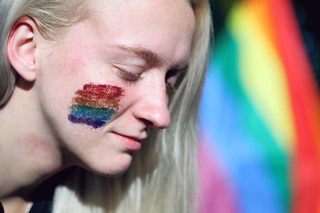 Inclusión LGBTQ+ en el trabajo