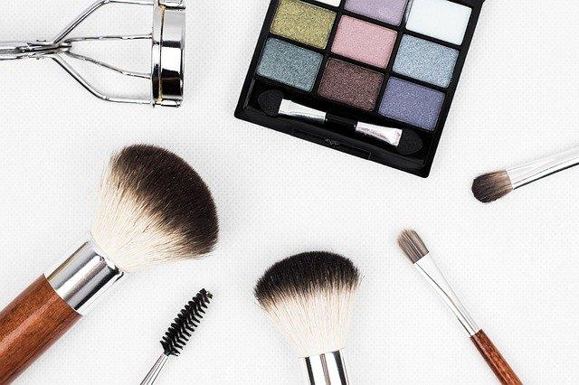 maquillajes tóxicos