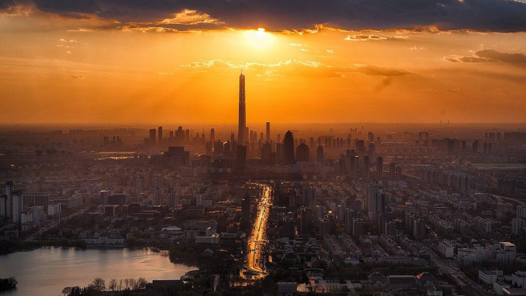 Miami, la primera ciudad con un director climático en el mundo