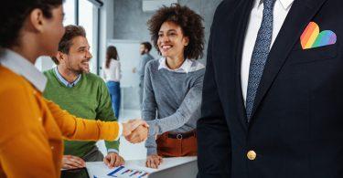 construir una estrategia de diversidad e inclusión