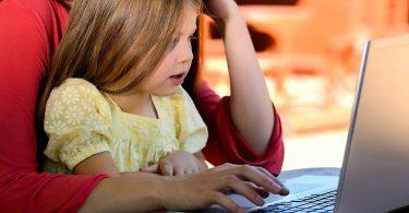 Políticas para padres en el trabajo: Cómo hacer la tuya