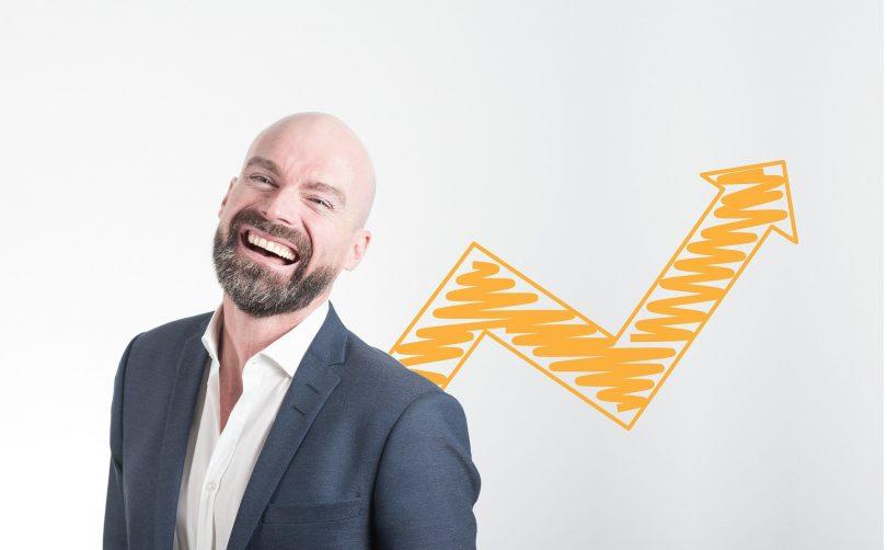 Salario de CEO vs trabajadores ¿cuál se incrementa en mayor proporción