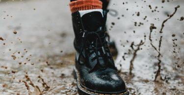marcas de calzado sustentable