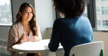 Mujeres. Mujeres CEO en Fortune 500, rompiendo records