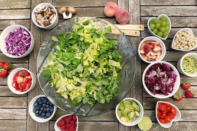 dietas antipandemia