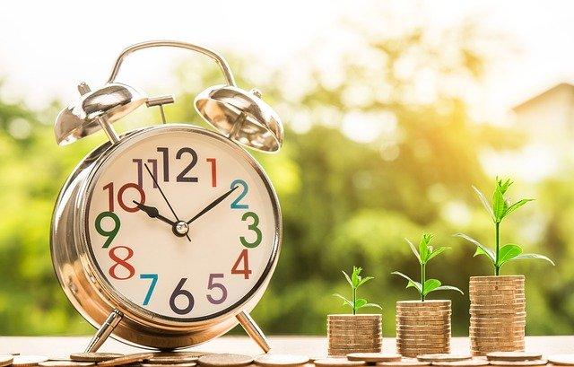 finanzas regenerativas