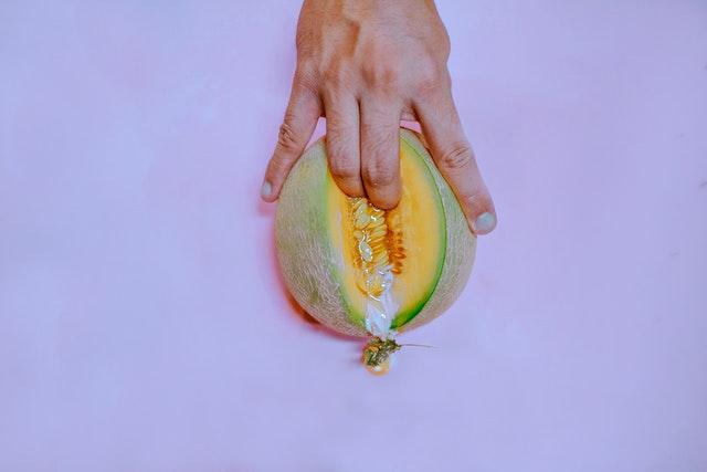 sexo sustentable