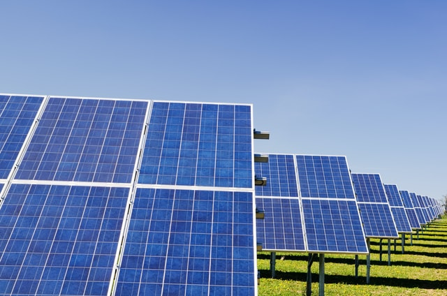 Uso de combustibles fósiles en el mundo no disminuye, pese a promesas