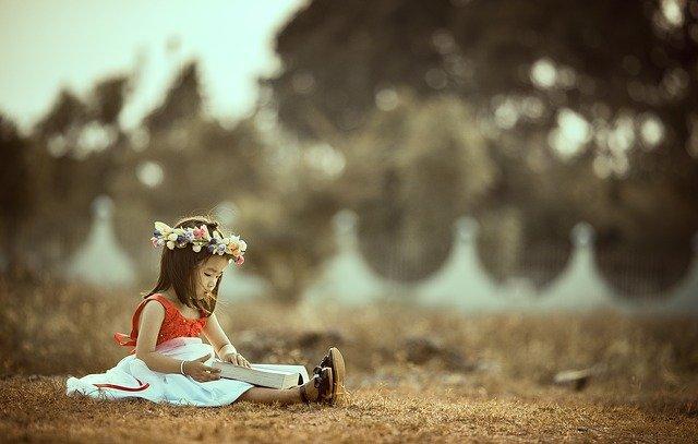 historias para empoderar niñas