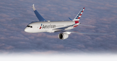 American Airlines encabeza Indice de Equidad en Discapacidad´