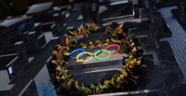¿Cómo va la sostenibilidad de los Juegos Olímpicos de Tokio