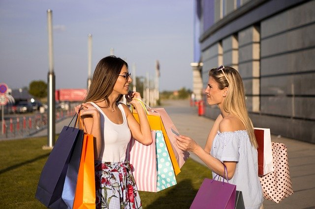 Consumidores prefieren productos verdes
