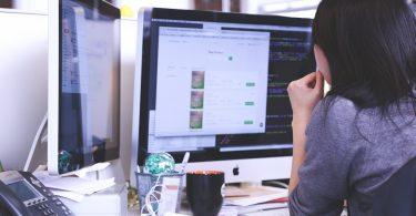 Desventajas de volver a la oficina: Ex director de RRHH de Google las revela