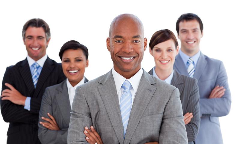 Empresa con diversidad: 6 acciones para serlo