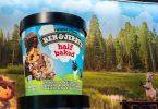 ¿Por qué Ben & Jerry's ya no venderá helado a judíos en estos territorios?
