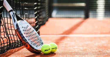 Primero Osaka, ahora Biles: La verdad sobe el deporte y la salud mental