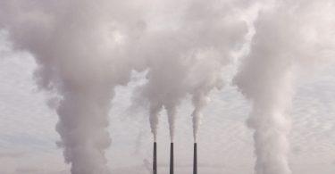 Qué es Fit for 55 y por qué importa a la sustentabilidad