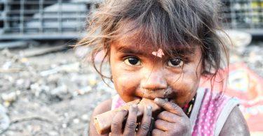 Se dispara el crecimiento del hambre en el mundo