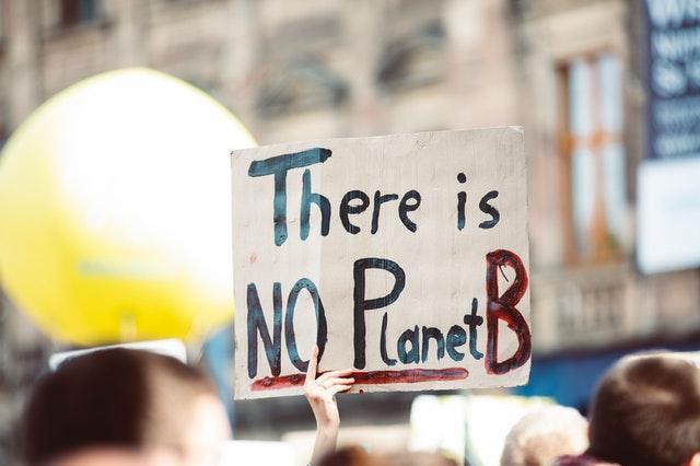 emisión de bonos de sostenibilidad más grande del mundo