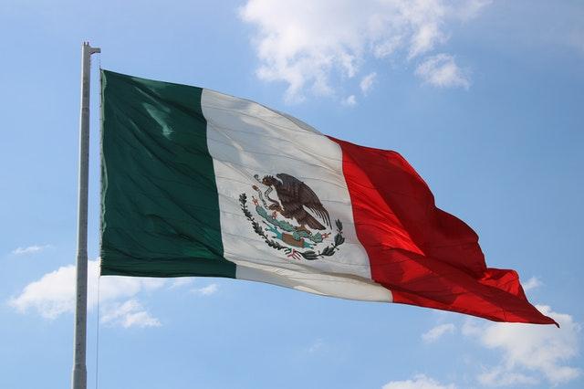 ciudades más peligrosas de México