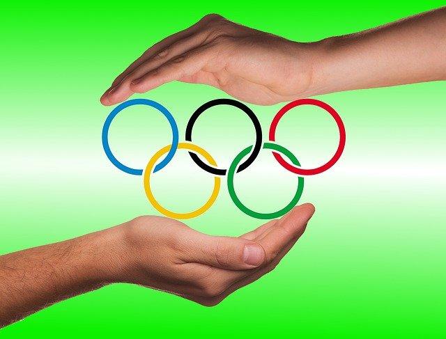 Contagios se disparan en Tokyo con los Juegos Olímpicos