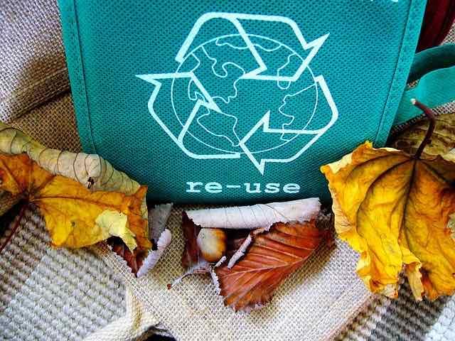 retos de la economía circular expertos hablan de economía circular