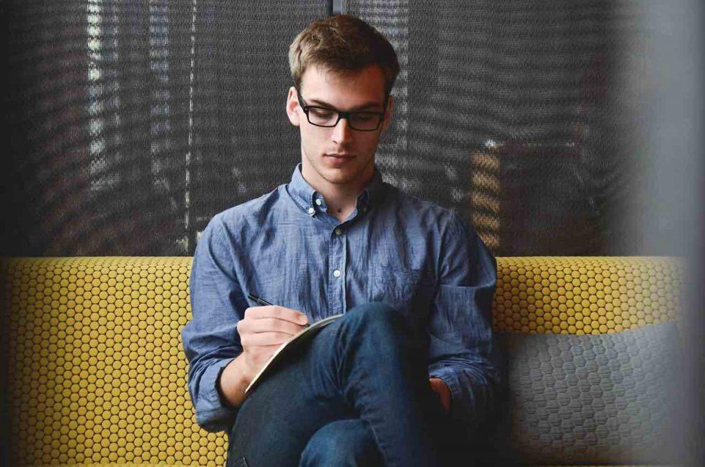 millennials y Gen Z quieren marcas responsables y negocios