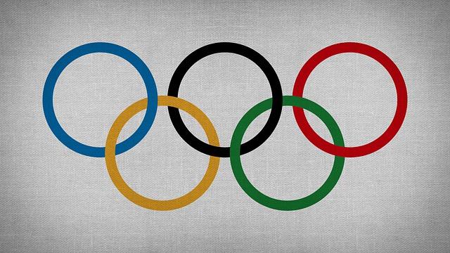 Juegos Olímpicos sin público