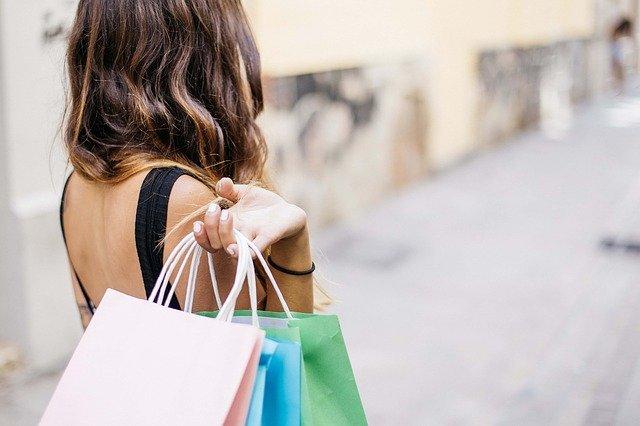 la responsabilidad social trae clientes