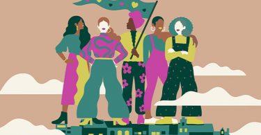 empresas trabajando por las mujeres y la equidad