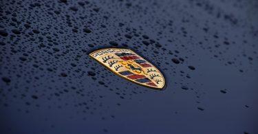 Título SEO: 100% de los componentes de Porsche serán hechos con energía renovable