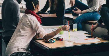 Programas de bienestar: ¿realmente útiles para las empresas?