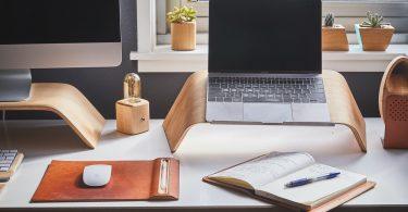 mitos sobre las semanas laborales de 4 días