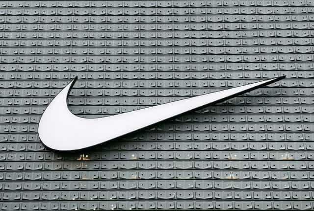 De ser discriminada por Nike a ser atleta con responsabilidad social