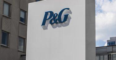 100,000 botellas de papel de P&G a prueba en 2022